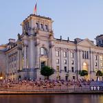 Der Reichstag thumbnail