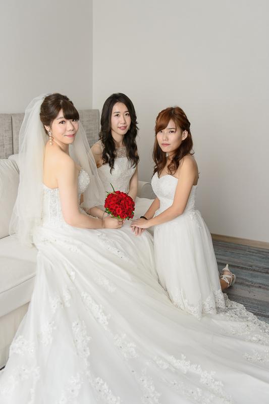 婚禮紀錄,婚禮攝影,新祕Eva Lai,婚攝,婚攝小寶,MSC_0053