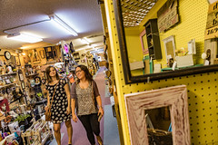 antique-6418 (FarFlungTravels) Tags: activities antique shopping things hockinghills logan mall ohio tourism 2018