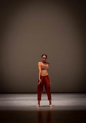 Ye Eun Kim (Robert Borden) Tags: dance dancer dancers seoul internationl competition seoulinternationaldancecompetition2018 sidc perform woman women yeeunkim portrait portraitphotography fuji fujifilmxt2 fujiphotography 50mm 50mmlens asia southkorea seoulkorea mapoartcenter july2018