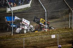 IMG_8484 (✈ Joe's Pictures & Stuff ✈) Tags: worldofoutlaws woo sprintcars 410sprints sprints dirttrackracing localshorttrack ovaltrackracing ovalracing dirttrack skagitspeedway