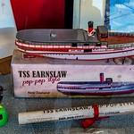 Arrowtown Morning-31 thumbnail