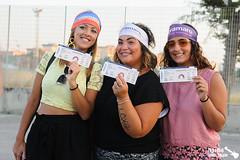 NEGRAMARO - LECCE 13 LUGLIO 2018 - STADIO VIA DEL MARE (Puglia Rock) Tags: negramaro lecce 13 luglio 2018 stadio via del mare puglia pugliarock rock photo photos immagini gallery foto