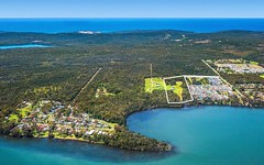 Lot 22 Chain Valley Bay Road, Chain Valley Bay NSW
