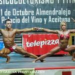 Campeonato Extremadura 2016 (26)