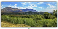 SHQIPËRIA (régisa) Tags: montagne albanie albania shqipëria mesopotam paysage nature