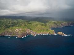 B1032910 (xx573v3xx) Tags: hasselbladx1d hawaii maui
