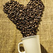 Spread the Coffee Love