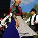 8.9.18 4 Chrudim Folk Dance Performances 370.jpg