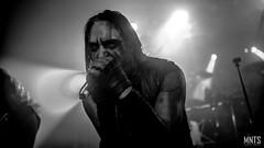 Marduk - live in Kraków 2018 - fot. Łukasz MNTS Miętka-6