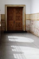 Monserrate (Gerardo Mejía Enciso) Tags: bogotá colombia zipaquirá monserrate museo nacional catedral sal iglesia cascada paisaje agua latinoamerica