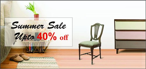 Shop for Gustavian Style Dining Chairs