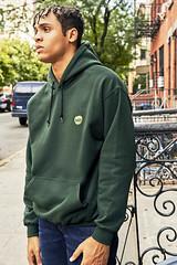 DSC09908 copy (GVG STORE) Tags: bravado gnr beatles rollinstones crewneck hoodie coordination menswear casual streetwear gvg gvgstore gvgshop