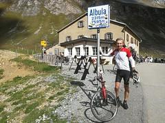 Albulapass 20180915 (pietergallas) Tags: didit switzerland ch specialized riding cycling albulapass albula