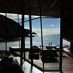 Room with a View - New Zealand thumbnail