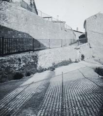 EL FRAGO (Miguel Angel Tremps) Tags: estenopo estenopeica fotografiaestenopeica pinhole elfrago distanciafocal miguelangeltremps sombras
