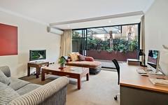 11/1A Albert Avenue, Chatswood NSW