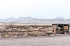 Springbokwasser Gate (xenonmac) Tags: namibia africa south animal etosha palmwag sesfontain zebra elephant lion lioness nikon d200 d600 nikkor 80400 af desert solitaire soussuvleiu 4x4 toyota rhino twelfontain dune sand spritzkoppe damaraland skeleton coast trail purros walvis bay flamingo national park opuwo epupa falls angola border baobab eliphantus rust puppy giraffa cheeta cubs rocks waterfall gnu kudu antilope moon landscape otarie cape cross namib