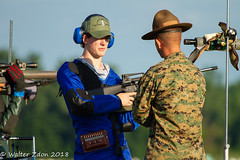 IMG_6279 (Walter.Zdon) Tags: cmp campperry clinic highpower nationals ohio rifle shooting