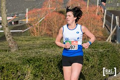 """2018_Nationale_veldloop_Rias.Photography214 • <a style=""""font-size:0.8em;"""" href=""""http://www.flickr.com/photos/164301253@N02/44859903461/"""" target=""""_blank"""">View on Flickr</a>"""