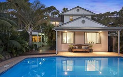 2 Pildra Place, Frenchs Forest NSW