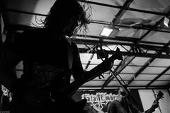 Fatal Embrace (Gerrit Berlin) Tags: 2018 europa fuji fujixt1 impressionen musicfestival ostberlin personen schnappschuss sommer summer festival heavymetal hotweather kã¶penick lights metal metalmaniacs metalmaniacsberlin mã¼ggelsee mã¼ggelstahl openair person müggelsee fatalembrace köpenick müggelstahl