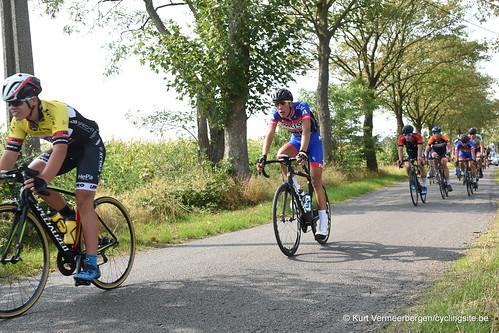 Omloop der Vlaamse gewesten (342)