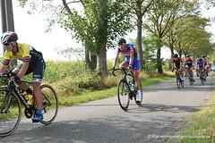 Omloop der Vlaamse gewesten (342) (Cyling Site) Tags:
