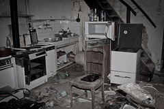 IMG_3018 (Dav' - I Love this Picture) Tags: urbex photography urbexphotography urbexploration