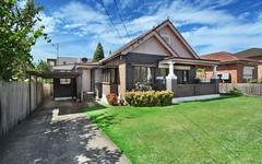 33 Albion Avenue, Merrylands NSW