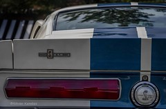 Ford Shelby GT 350 DSC_9229 (ikerekes81) Tags: fordshelbygt350 ford shelbygt350 shelby gt 350 gt350 mustang car carsandcoffee carsandcaffeemd maryland md motorvehicle vehicle vintage vintagecar dreamcar closeup cornerbakery outdoor outside nikon nikond500 d500 18105mm istvan istvankerekes ik kerekes