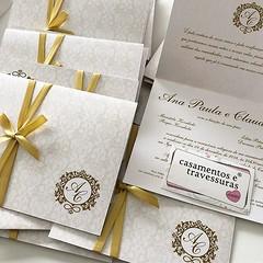 😍 Lindeza do dia 😍 #casamentosetravessuras (casamentosetravessuras) Tags: instagram facebookpost lembrancinhas personalizadas