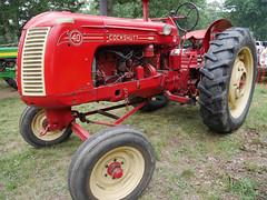 a2 P1150956 (hbp_pix) Tags: hbppix harry powers marthas vineyard ag fair tractors porn
