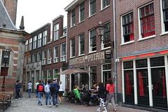 IMG_3458 (Ziotony) Tags: olanda holland paesibassi amsterdam redlight lucirosse prostitute prostituée