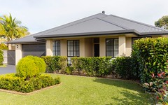 63 Windward Circuit, Tea Gardens NSW