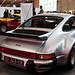 Porsche 911 Turbo 3.0 1977