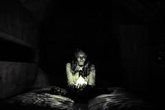 DSC_0954 (Giro92) Tags: luce buio contrasto tranquillità