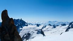 Alps (N22YF) Tags: xt20 alps france italy aiguilledumidi xf1855mmf284 hautesavoie auvergnerhônealpes