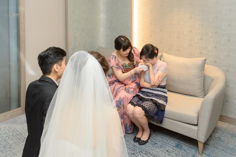 婚禮紀錄,婚禮攝影,新祕Eva Lai,婚攝,婚攝小寶,MSC_0039