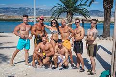 IMG_9203 (mk-mikes) Tags: fitness fit camp zrće zrćebeach beach gym noabeachclub novalja partykýbl