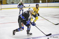 25082018-IMG_3515 (HUSKYBRIDES) Tags: ice hockey glace méribel canon 6d match hcmp