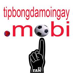 Tip bóng đá – CRB Maceio vs Guarani – 08/09 (tipbongda24h) Tags: worldcup2018