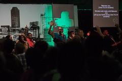 One Life Church Destiny Leadership Academy Big mssion-532