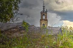 Anglų lietuvių žodynas. Ką reiškia žodis abandoned lietuviškai?