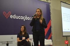 EducacaoSaude-124 (ifma.oficial) Tags: education educacao ifma rede federal maranhao saude etsus