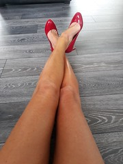 Red ..please check out more pictures of Mellisa at www.kristaspeds.com (newport50) Tags: sexylegs sexyteasing verysexy sosexy sexytease sexypose sexyfeet sexylady sexyfoot sexyphotoshoot sexyshoes sexyheels hotlegs hotgirl hotheels hotpic sensual erotic naughtyrequest blondenaughty naughtymelissa