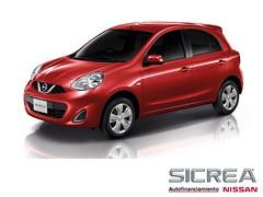 TU AUTO SIN BURÓ DE CRÉDITO. Comprar tu auto es más sencillo con SICREA 1 (autosinburodecredito) Tags: