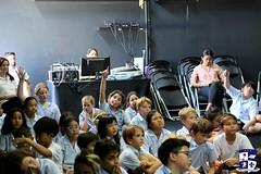 Roald Dahl Assembly  (42) (International School of Samui) Tags: internationalschoolofsamui internationalschoolkohsamui internationalschoolsamui internationalschool britishschool roalddahl literacy nationalcurriculum primaryschoolkohsamui primaryschool schoolthailand