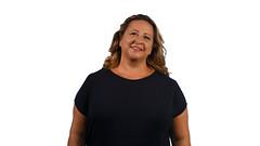 TEMPORADA 2018 (FOTOGRAFÍAS CANAL SUR RADIO y TELEVISION) Tags: aracelilimon jefa contenidos temáticos y especiales directivos temporada programas programa 2018 201920182019 septiembre cstv