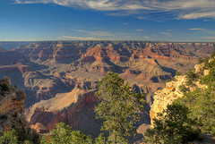 Arizona 2018.06.06.17.18.02 (Jeff®) Tags: jeff® j3ffr3y copyright©byjeffreytaipale arizona grandcanyon nature nationalpark landscape landschaft unitedstates usa america outside outdoors mountains scenery scenic june 2018 summer frobulatingwidgets canttouchthis flickr americathebeautiful
